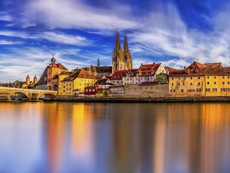 deutschland_regensburg_panorama