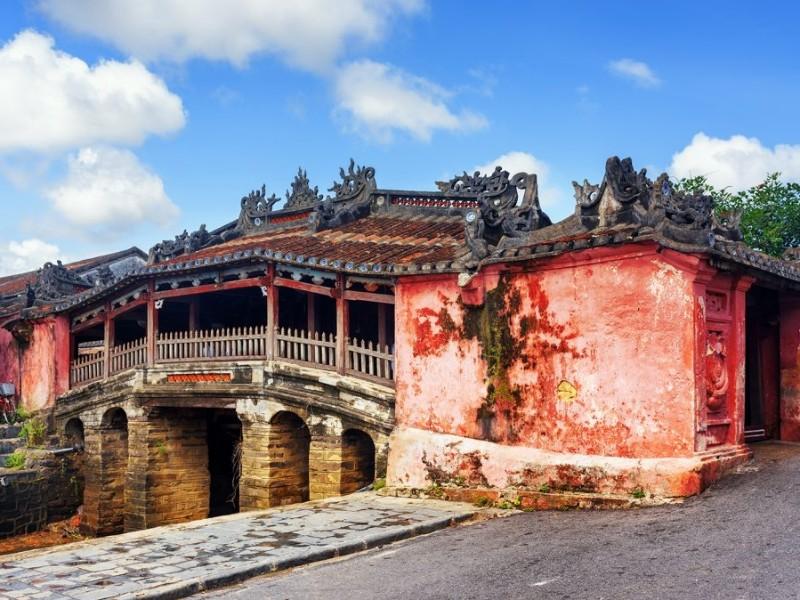 Vietnam zum Verlieben