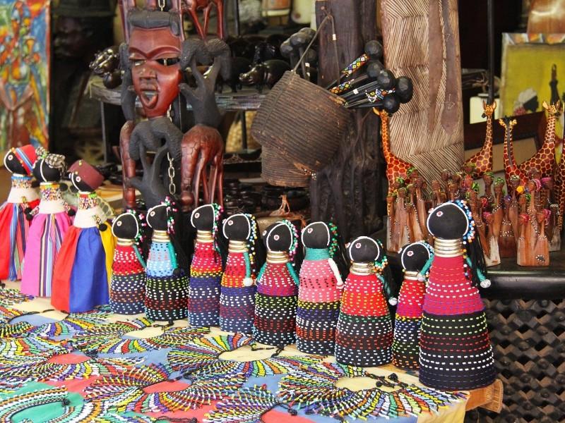 suedafrika-kunst-kultur-johannesburg