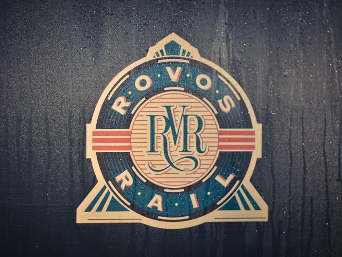Rovos Rail - von Pretoria nach Kapstadt