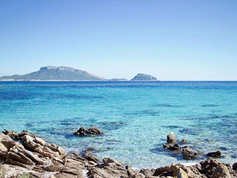 Italien - Entdeckungsreise durch Sardinien - inkl. Flug