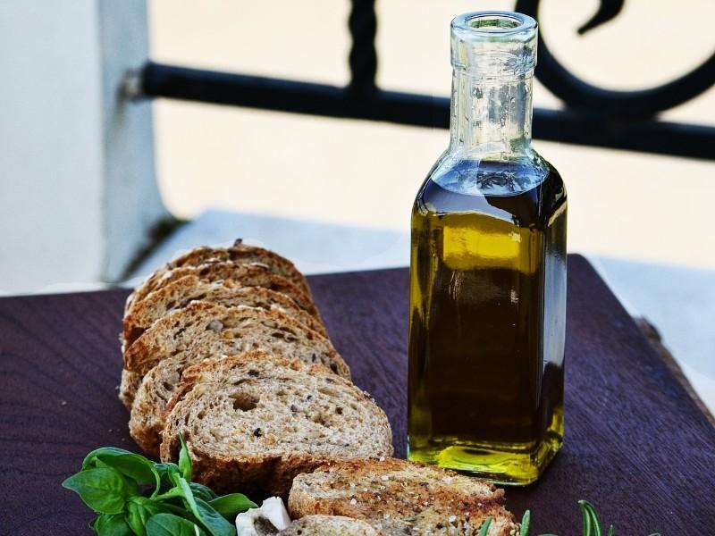 Griechenland - Kretas kulinarische Vielfalt entdecken