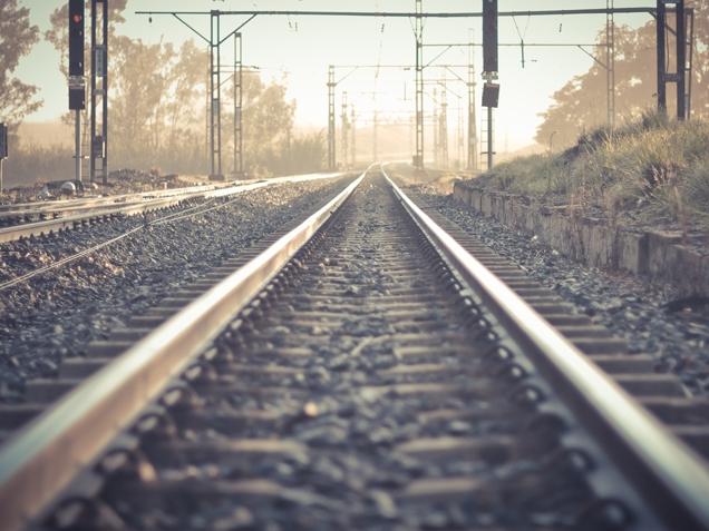Exklusiv: Rovos Rail & Luxus in Südafrika - inkl. Flug