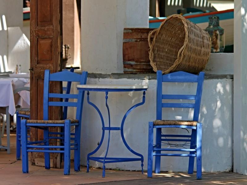 griechenland-taverne