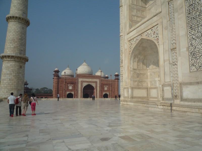 Höhepunkte von Rajasthan & Ladakh