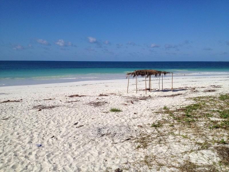Südafrika & Mosambik zum Verlieben