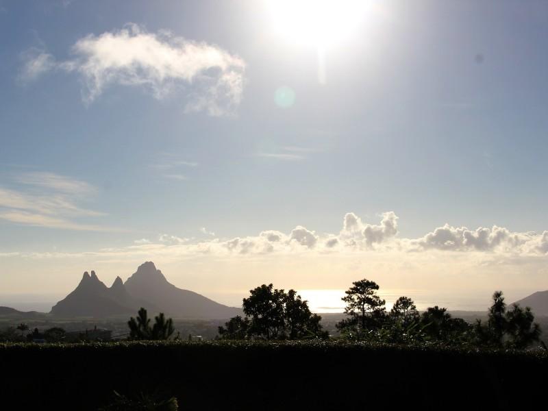 Südafrika & Mauritius zum Verlieben