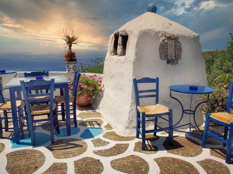 griechenland-kreta-taverne