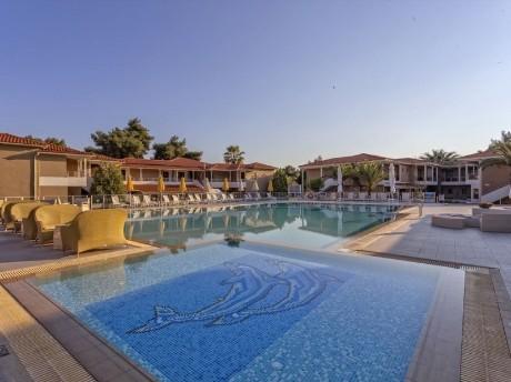 griechenland-sithonia-lagomandra-.pool