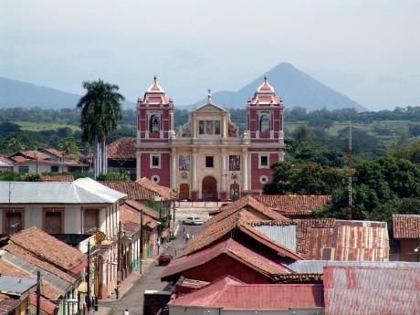 Tabak - Rum & Kolonialstädte