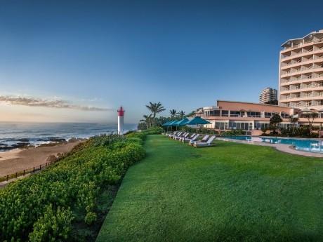 südafrika_durban_beverly hills hotel