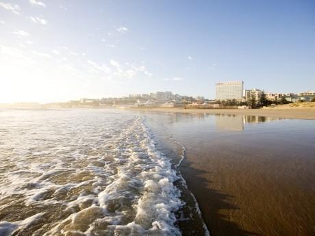 Cityhotels in Port Elizabeth