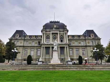 schweiz-lausanne-amtsgericht