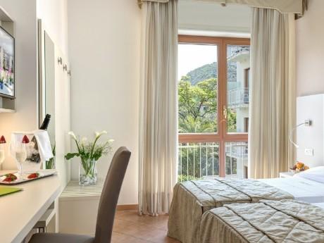 Hotel Caravel - Doppelzimmer