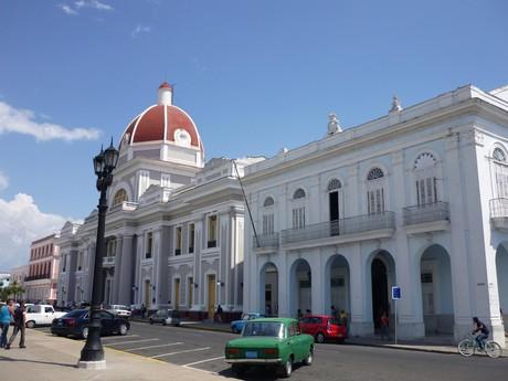 Koloniale Perlen & Katamaran Cuba Dream