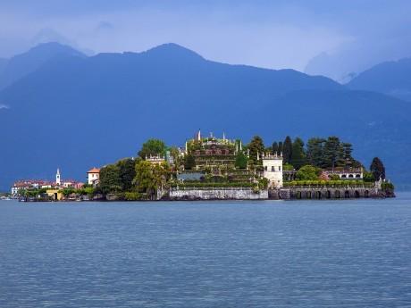 italien-lago-maggiore-isola-bella