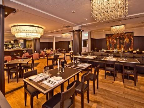 schweiz-lausanne-bw mirabeau-restaurant