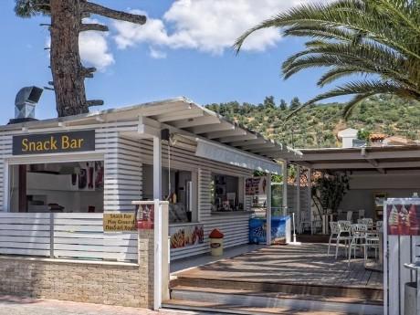 griechenland-sithonia-lagomandra-beachba