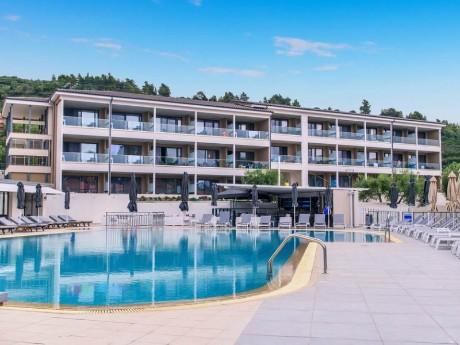 griechenland-sithonia-lagomandra-hotel