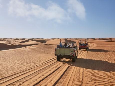 vae-dubai-desert safari