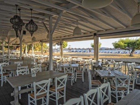 griechenland-sithonia-lagomandra-tavern