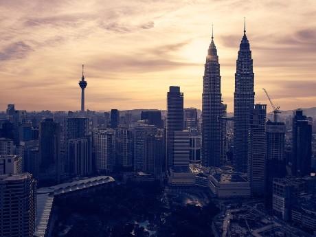 Cityhotels in Kuala Lumpur