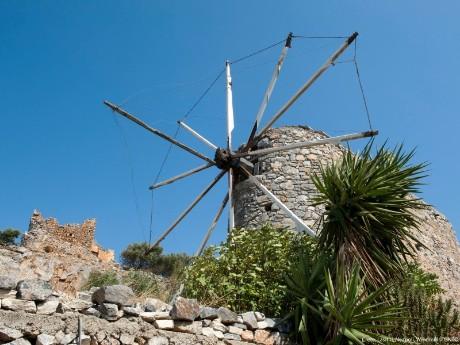 griechenland-kreta-neapoli-windmuehle