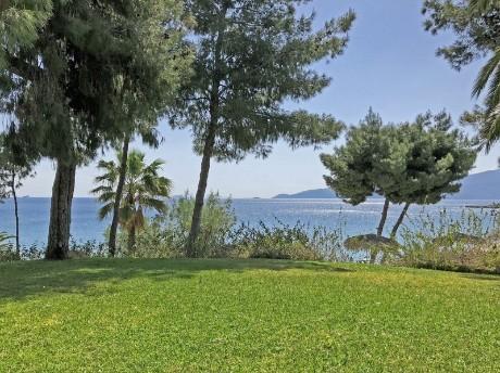 griechenland_isthmia_hotel saron-gardens