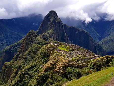 Peru Pur