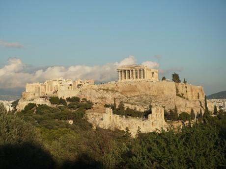 griechenland-athen-akropolis3