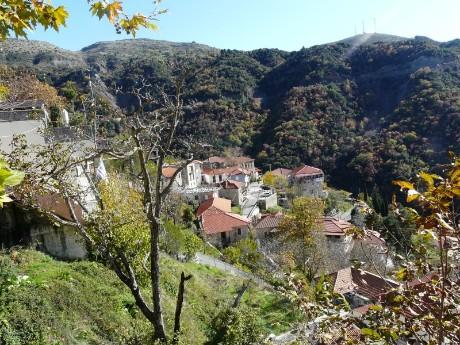 griechenland-chalkidiki-natur