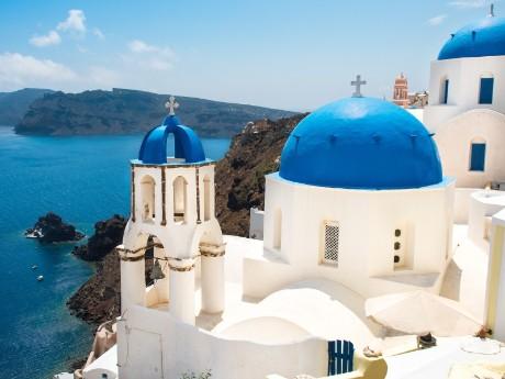 griechenland-kykladen-santorin-kirche