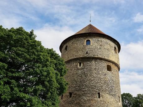 Cityhotels in Tallinn