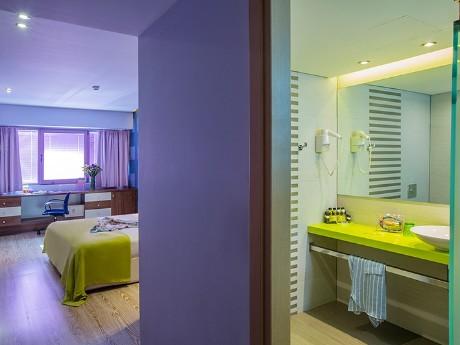 griechenland-athen-novus hotel-zimmer_ba