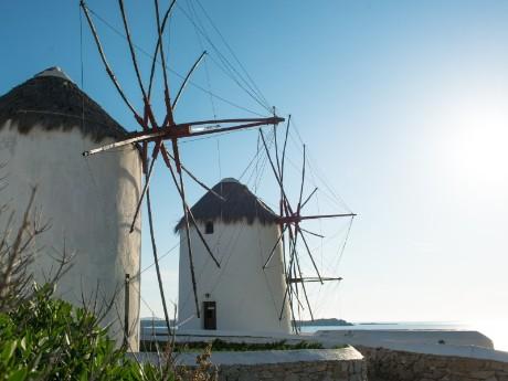 griechenland-mykonos-mykonos stadt-windm