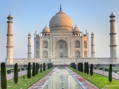 Taj Mahal_front (2)