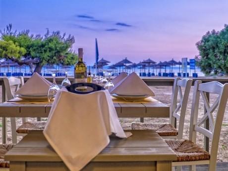 griechenland-sithonia-lagomandra-taverne