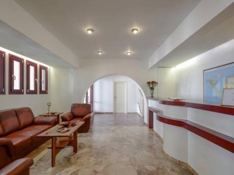 greiechenland-naxos-hotel aeolis-recepti