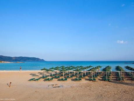 griechenland-kreta-elafonisi beach