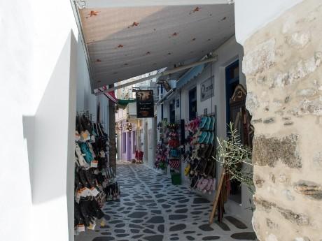 griechenland-kykladen-naxos-shop