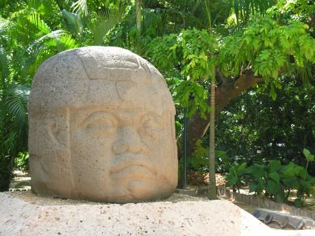 Yucatan & Chiapas