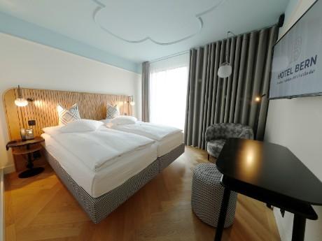 schweiz-bern-bw plus bern-doppelzimmer