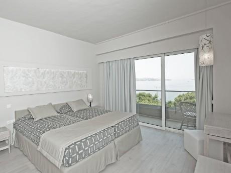 griechenland_isthmia_hotel saron-classic