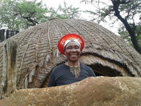 Südafrika - Kultur & Natur in KwaZulu Natal
