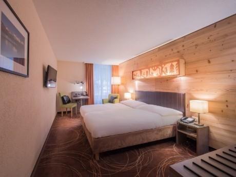 schweiz_interlaken_hotel_inerlaken_zimme