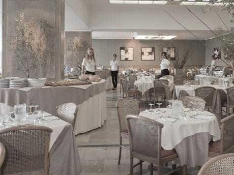 griechenland_isthmia_hotel saron-restaur