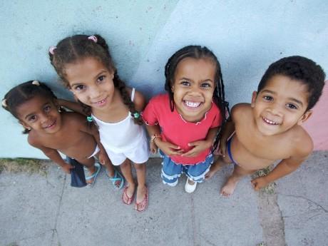 Discover Hispaniola